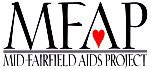 Fairfield AIDS Project